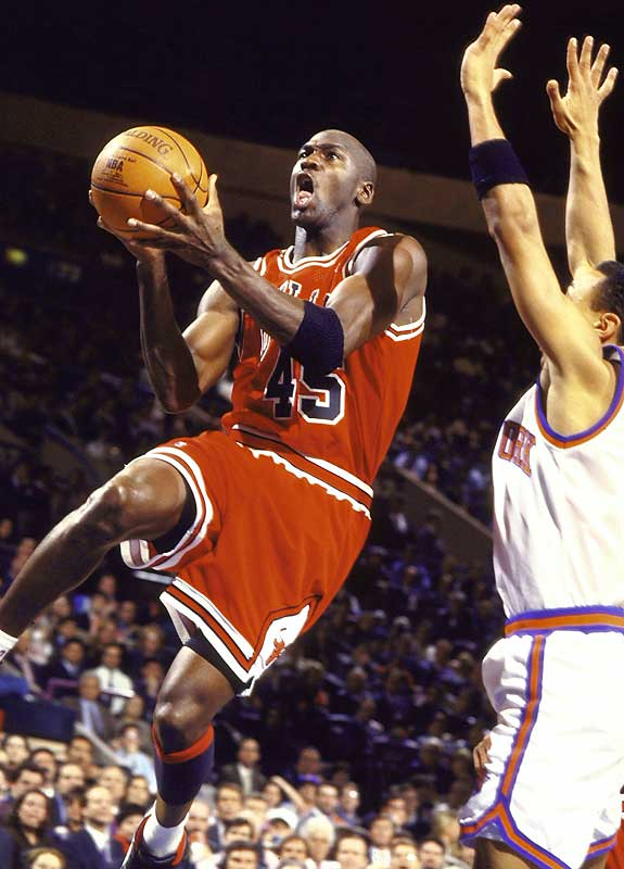 "During what many Chicago fans call the ""perfect season,"" Michael Jordan and the Bulls cruised to an NBA record 72 wins during the regular season, a stretch that included an exciting 18-game win streak."