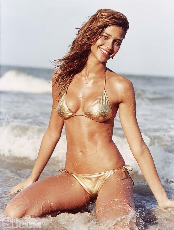 Best Of The Brazilian Swimsuit Models