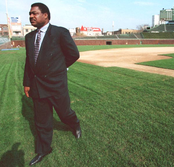 Don Baylor gets hits by a pitch for a record 25th time in a season.