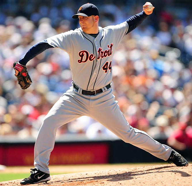 Seay saw action in only one game, retiring both batters he faced.