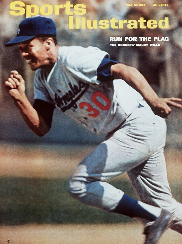 Maury Wills (1932)  <br>Mark Rypien (1962)  <br>Darren Cahill (1965)    <br>Glen Wesley (1968)    <br>Eddie Guardado (1970)     <br>Aaron McKie (1972)  <br>Anthony Johnson (1974)    <br>Phil Kessel (1987)