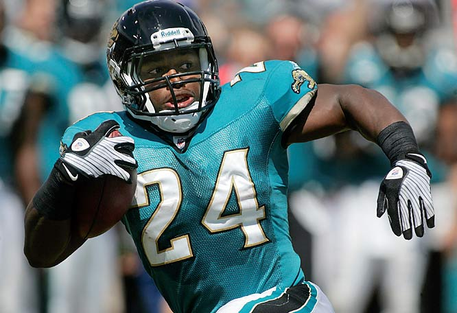 On fourth-and-four on their opening offensive possession against Houston on Sept. 28, Jacksonville trotted out what looked like the punt unit, but was really part punt unit, part regular offense. The Jags quickly lined up in a regular offense and Montell Owens took the direct snap 41 yards for the touchdown.