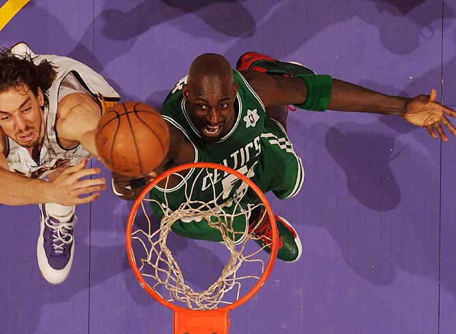 The defending champions opened 27-2, the best start for a team before its third loss. Included in that record run was a 19-game winning streak that set a franchise record and tied for the fourth longest in NBA history. However, after that 29-game run, the Celtics lost seven of their nine games, a slide that showed they might need to fortify their bench with another shooter and/or big man as the playoffs approach.