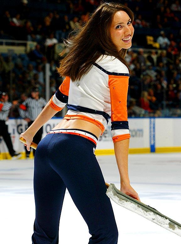 Long Island Ice Skate Sharpening