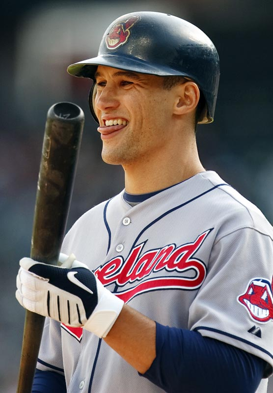 DUD: .179 average (5-for-28), 1 runs, 0 HRs, 4 RBIs, 0 steals
