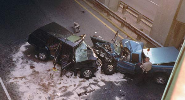 Minnesota Timberwolves forward Malik Sealy dies in an auto accident at the age of 30. Sealy was drafted by the Indiana Pacers with the 14th pick in the first round of the 1992 NBA Draft and he played with Indiana, the Los Angeles Clippers, Detroit and Minnesota in an eight-year NBA career.