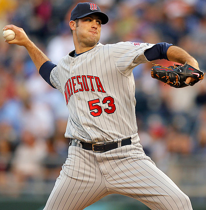 DUD:<br>9.1 IP<br> 13 hits allowed<br> 9 runs<br> 8.68 ERA<br> 1.61 WHIP