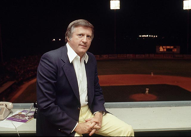 Steinbrenner revolutionized the Yankees -- and sports -- by starting his own television network and ballpark food company. Forbes now values the Yankees at $1.6 billion, trailing only Manchester United ($1.8 billion) and the Dallas Cowboys ($1.65 billion).