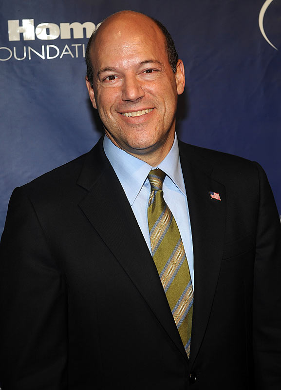 The BCS hired Ari Fleischer to ''highlight the positive aspects of the BCS.'' This would be a daunting task for most people, but Fleischer has experience in this area: He's the former press secretary to the unpopular President George W. Bush.