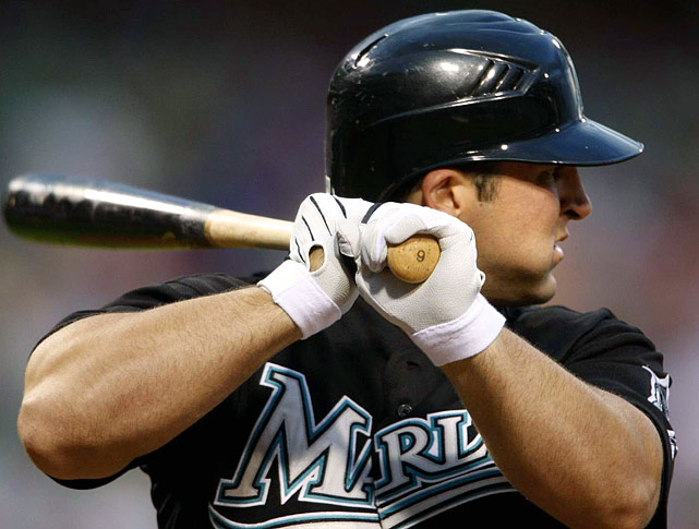 It's a pretty simple concept with Uggla on draft day: Take your 30 homers, 91 RBIs and 93 runs and move on to the next round. No questions asked. And if you're still bugging out over someone who hits like Brandon Inge and runs like Todd Helton ... make a point to draft Placido Polanco and Emilio Bonifacio in the later rounds. No questions asked.