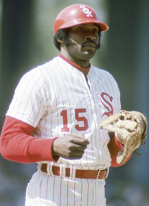 Dick Allen and the White Sox agree to a three-year contract for a record $750,000.