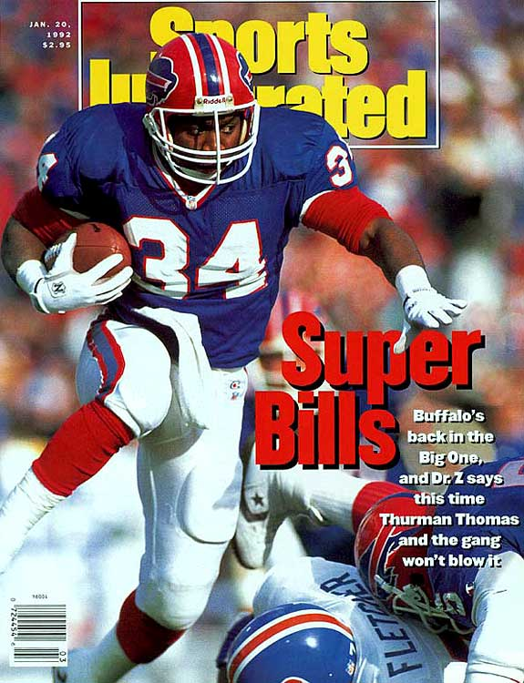 Career Rushing Yards:  12,074  Career Rushing Touchdowns: 65  Career Rushing Average:   4.2  Career Receptions:            472  Career Receiving Yards:   4,458  Career Touchdowns:     88  Career Pro Bowls:    5  Super Bowls Won:     0