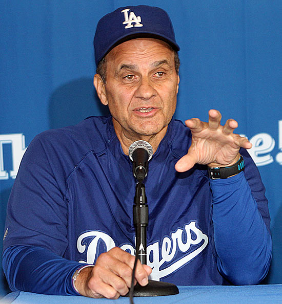 For the first time since 1995, baseball held a postseason that did not involve Joe Torre. The frustration of a difficult year on and off the field in Los Angeles, his turning 70 during the season and the expiration of his contract all led Torre to announce his retirement as Dodgers' manager. Torre, who led the Yankees to four World Series titles and the Dodgers to consecutive NL West crowns in 2008 and 2009, indicated that he was unlikely to manage again, but would not close the door completely on another opportunity.