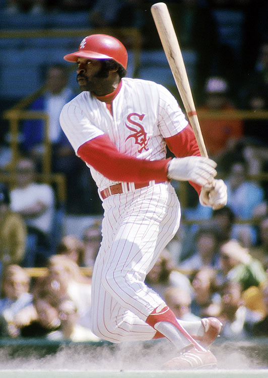 A player has led his league in home runs and RBIs 40 times since Yastrzemski won the last Triple Crown, but none has come closer to the batting title than Dick Allen did in 1972, when his .308 average fell ten points shy of Rod Carew's .318. Allen, who also led the league in walks, on-base percentage, slugging percentage, and total bases, had to settle for the league MVP, as did the most of the players on this list.