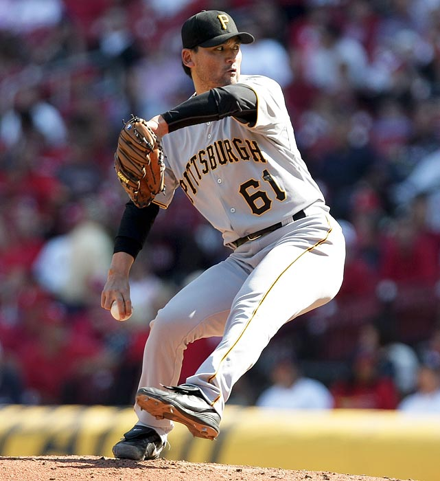 Former Dodgers pitcher Chan-Ho Park, now with Orix Buffaloes of the Japanese Pacific League, donated $124,000 to the relief efforts.