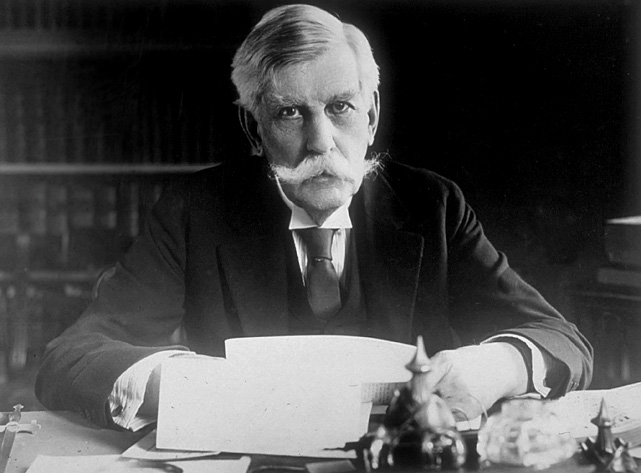 The United States Supreme Court ruled that organized baseball does not violate antitrust laws because it is a sport, not a business. Chief Justice Oliver Wendell Holmes wrote that baseball is not considered interstate commerce and therefore not subject to the Sherman Antitrust Act.