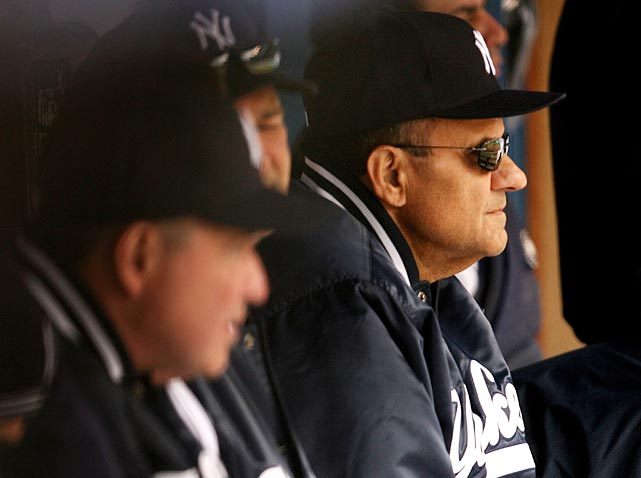 """Red Sox president Larry Lucchino reacted to the Yankees' 2002 acquisition of Cuban free agent Jose Contreras by saying """"The evil empire extends its tentacles even into Latin America."""" Little did he know the moniker would become legally binding. A company named Evil Enterprises Inc. began seeking trademark rights for the phrase """"Baseball's Evil Empire"""" in 2008, leading a panel of judges in Washington D.C. to rule in 2013 that """"there is only one Evil Empire in baseball and it is the New York Yankees."""""""