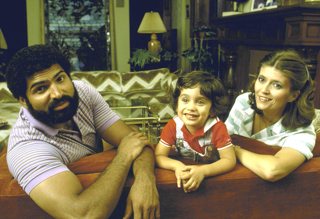 Franco Harris met his common-law wife, Dana Dokmanovich, in college and the two have been an item ever since. They have one son and still live in Pittsburgh.