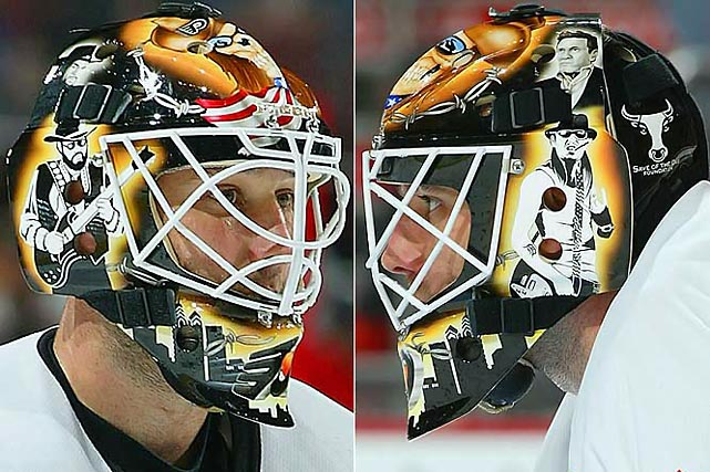 Philadelphia Flyers (2006)