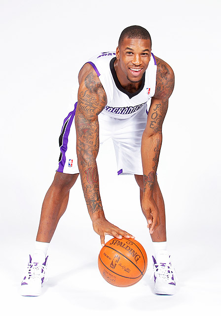 Robinson will be a much-needed addition for a Kings team that ranked 25th in the NBA in rebound differential last season. The 6-foot-10 forward ranked second in the NCAA last season with 11.8 rebounds per game and continued that strong performance averaging 9.8 rebounds in summer league play.