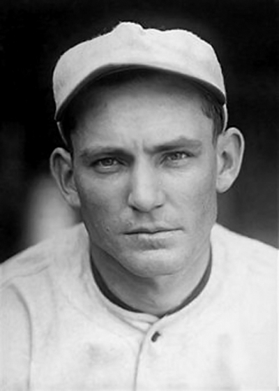 Robertson, in just his second major-league start, kept the likes of Ty Cobb and Harry Heilmann off the basepaths. The Tigers complained that Robertson was doctoring the ball throughout the game. After the game, the Tigers sent several game used balls to the American League President Ban Johnson, who found no trace of tampering.