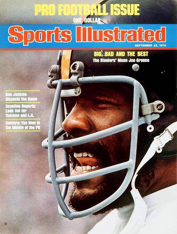 The defending Super Bowl champions stumbled in Week 2 as O.J. Simpson ran for 227 yards in a 30-21 Buffalo victory, but Pittsburgh won its next 11. The only other loss the Steelers suffered en route to a 21-17 triumph over Dallas in Super Bowl X was a Week 15 setback at the hands of the L.A. Rams (10-3).