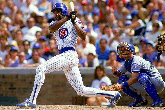 In one of the tightest elections ever, Andre Dawson was the only player elected to the Baseball Hall of Fame by the Baseball Writers Association of America in 2010.  Dawson, the 1987 NL MVP, had a .279 career batting average with 438 home runs and 314 stolen bases.
