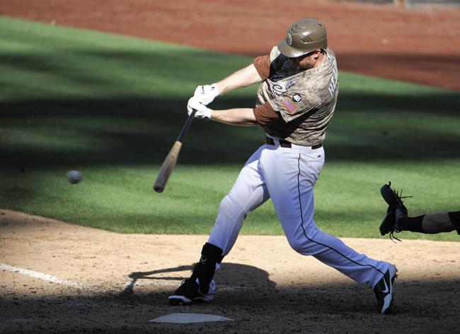 2012: .286 avg; 31 HR; 115 RBI; .875 OPS