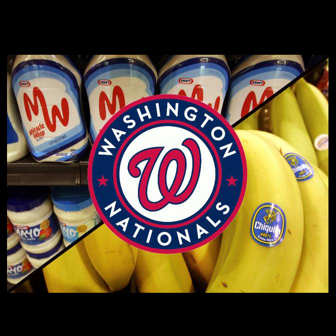 "LeCroy loves LeMayonnaise. When he knows the Nationals need a win, he eats a banana and mayonnaise sandwich. According to the Washington Post, this tradition started back when LeCroy was still coaching in the minors. ""You can't go to it all the time,"" LeCroy told the Washington Post. ""If you go to it too much, it doesn't work."""