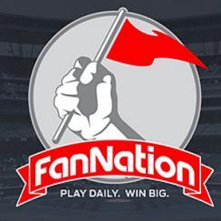 FanNation