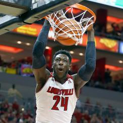 Can Montrezl Harrell and the Cardinals earn an ACC championship in Year 1?