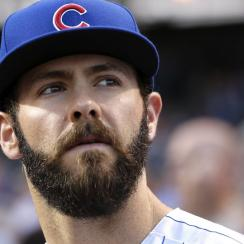 Jake Arrieta has been on a historic tear. Can he keep it up?
