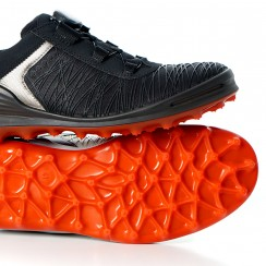 The ECCO Cage Pro and Cage Pro Boa shoes are on sale now.