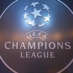 Turner has won the U.S. English-language media rights to the UEFA Champions League.