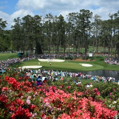 Prices for weekly badges to the 2017 Masters are approaching $10,000.