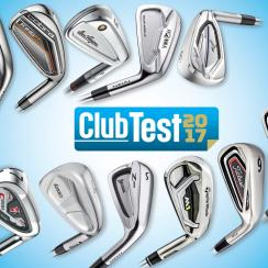 Look below for full reviews of 29 new iron models.