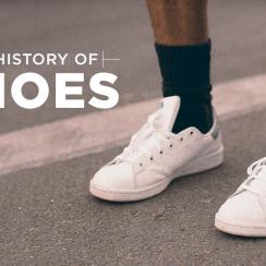 history of rackets why roger federer others switch