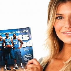 Samantha Hoopes offers tips for watching March Madness