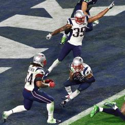 Super Bowl XLIX: Seattle Seahawks, Pete Carroll try to process loss to Patriots