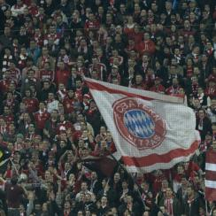 Bayern Munich fans have the club in hot water after two banners resulted in charges from UEFA.