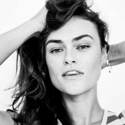 SI Swimsuit 2017 Casting Calls: Myla Dalbesio