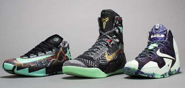 meet and greet lebron james 2014 shoes