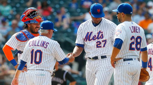 Mets-trade-deadline-slump-familia_0