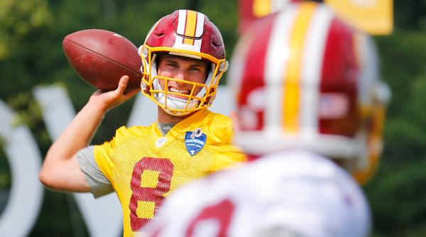 Training-camp-postcards-redskins-kirk-cousins_0