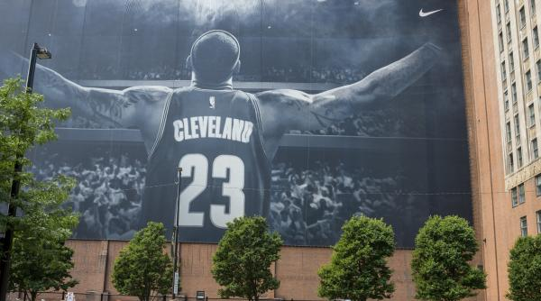 Lebron-james-cleveland-cavaliers-career