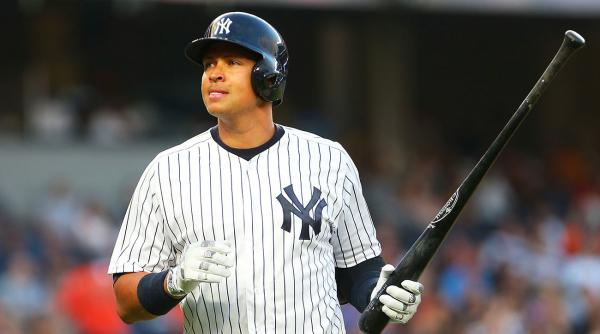 New-york-yankees-alex-rodriguez-retirement-press-conference-news