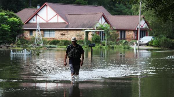 South-carolina-louisana-flood-relief
