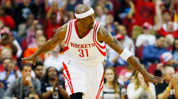 Milwaukee-bucks-sign-jason-terry