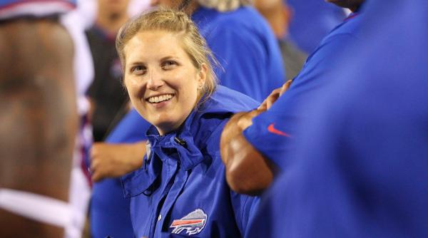 Kathryn-smith-buffalo-bills-lead-image