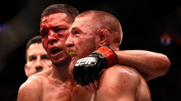 http://cdn-s3.si.com/s3fs-public/styles/inline_gallery_desktop/public/2016/08/24/nate-diaz-conor-mcgregor-third-fight.jpg?itok=rFsWF8tF